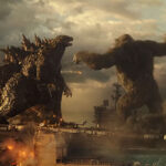 <em>Godzilla vs. Kong</em> Official Trailer: Is <em>Godzilla</em> The Antagonist???
