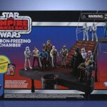Hasbro <em>Star Wars</em> Carbon-Freezing Chamber Playset Is Now US$38.49 On Amazon