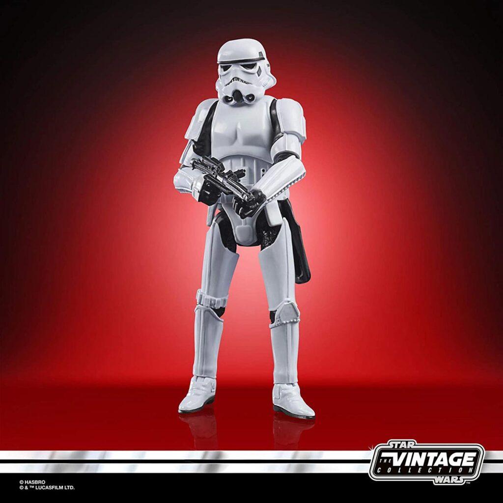 Hasbro Star Wars Carbon-Freezing Chamber Playset Amazon