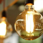 How To Make Your Home More Energy Efficient Using Technology