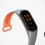 OnePlus' First Wearable Is A Fitness Tracker Called OnePlus Band