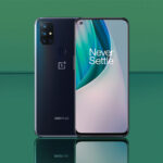 OnePlus Nord N Series Set To Arrive In North America On January 15th