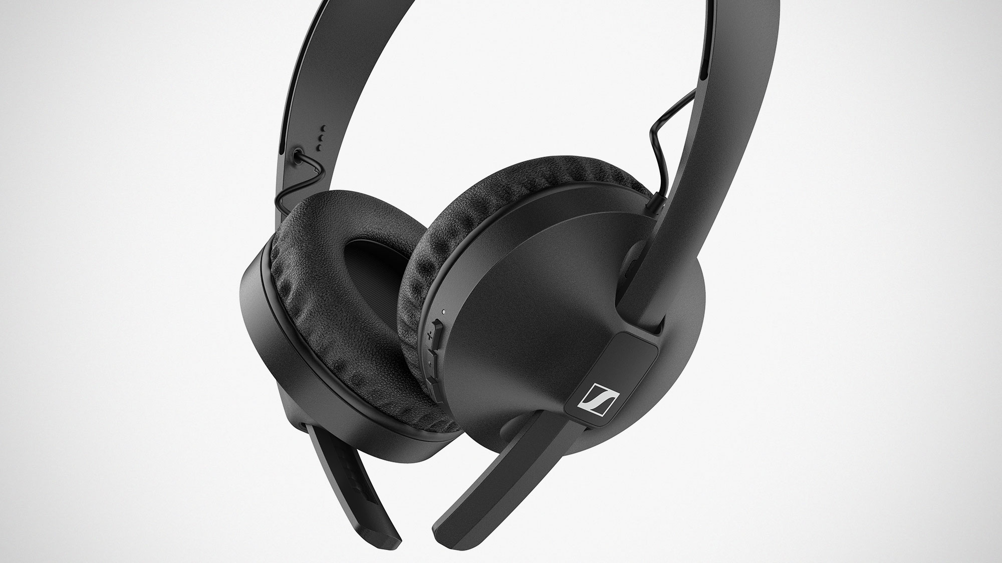 Sennheiser HD 250BT Headphones