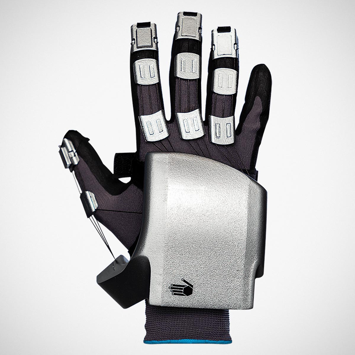 SenseGlove Nova VR Glove CES 2021