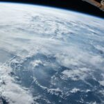 Japanese Company And Kyoto University Hope To Introduce Wooden Satellite By 2023