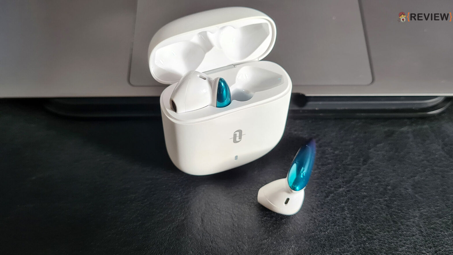 TaoTronics SoundLiberty 80 TWS Earbuds Review