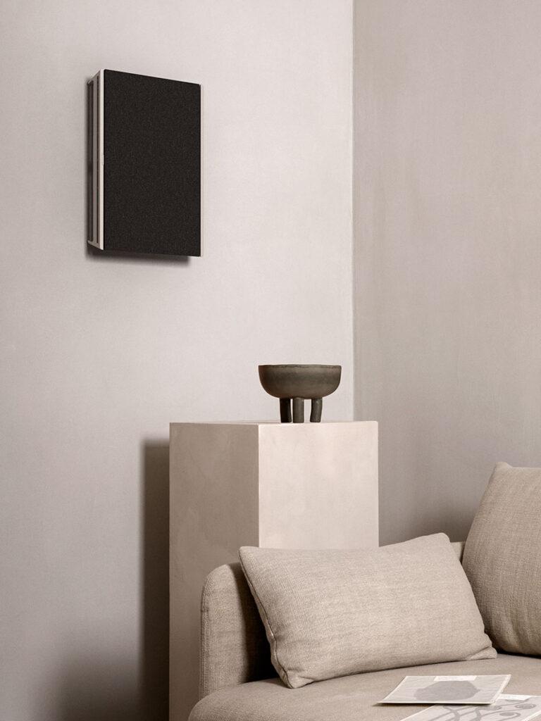Bang & Olufsen Beosound Level WiFi Speaker