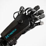 HaptX Gloves DK2 Will Let You Skin Feel Digital Objects