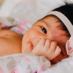 How To Prepare Your Home For A Newborn