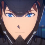 Netflix's <em>Pacific Rim</em> Anime Will Arrive In March, Meanwhile Here's The Teaser Trailer
