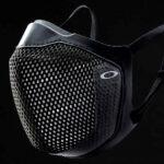 Oakley MSK3: It Takes An Eyewear Maker To Make An Eyewear-friendly Face Mask