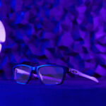 Oakley Partnered With Turtle Beach For Limited Edition Headset-compatible Eyewear