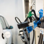 Gas Refueling Robot Is Real, But Its Future May Be Short-live