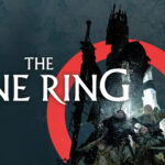 <em>The One Ring</em> Roleplaying Game Second Edition Is Funded On Kickstarter In 4 Minutes