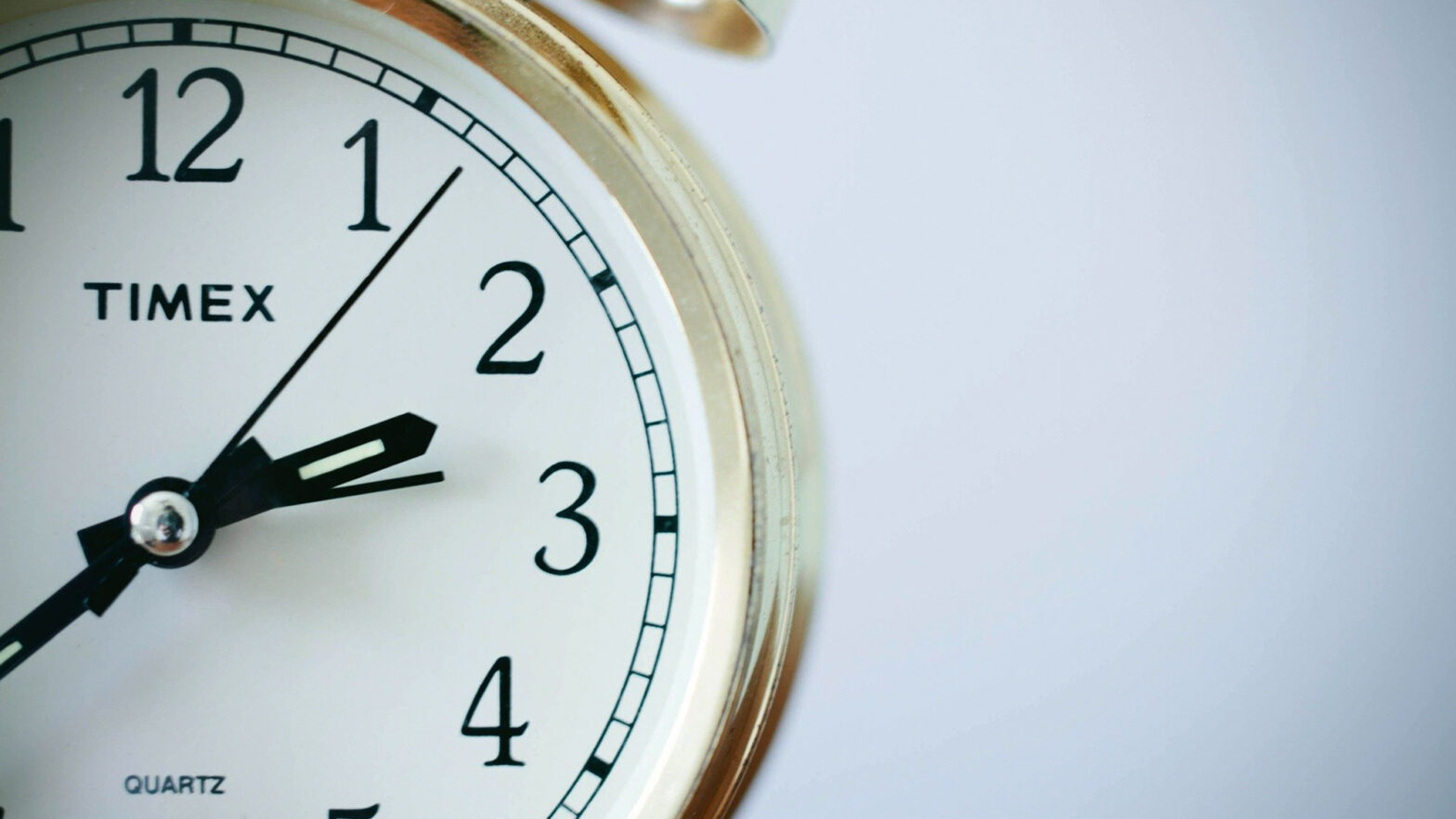 Time Saving Tips For Business Owners