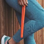 5 Workout Accessories To Use On The Go