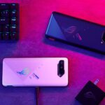 ASUS Skipped ROG Phone 4 To Present ROG Phone 5 Which Will Arrive In April