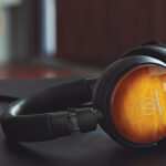 Audio-Technica ATH-WP900: Warm, Natural Sound Reproduction Of Wood-Housing Headphones