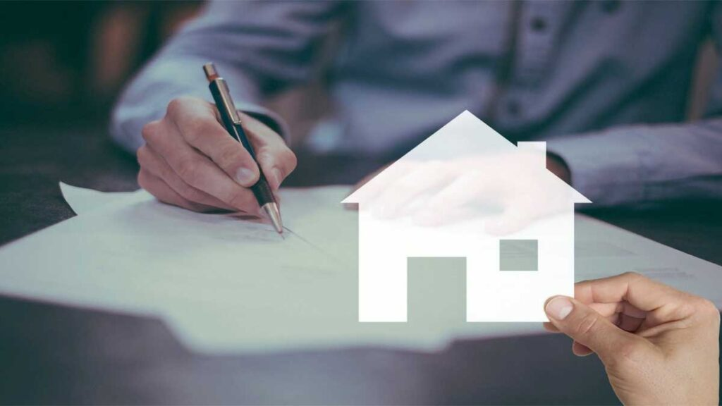 Best Strategies For Investing In Real Estate