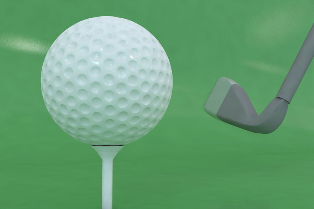 Crash Course in Golf Rules, Terms, Gear and Strategies