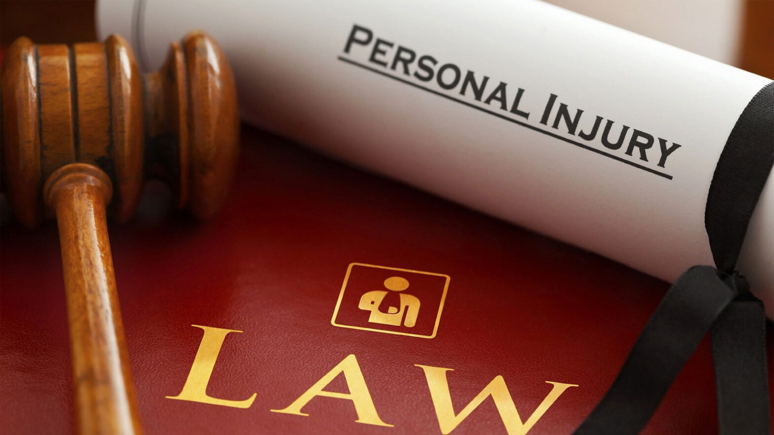 Evidence to Support Your Personal Injury Claim