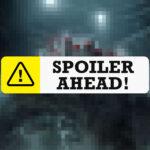 New <em>Godzilla vs. Kong</em> TV Spot In China Gave Us The First Real Look At Mechagodzilla