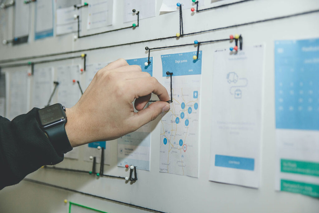 How To Streamline Your Project Management Skills