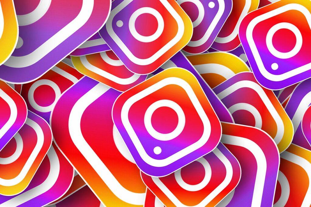 Improving Social Media Customer Service On Instagram