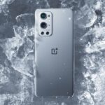 OnePlus 9 Series Smartphones With Hasselblad Camera For Mobile Revealed