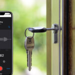 Holy Mother Of… Smartphone Can Decipher The Shape Of A House Key
