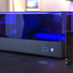 Meet LitiHolo, The First Consumer-grade Desktop 3D Hologram Printer