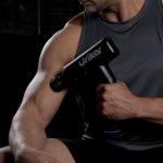 Urikar Pro 3 Massage Gun Starts Shipping For US$140 A Pop
