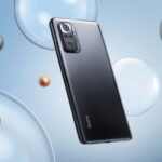 Xiaomi Redmi Note 10 Series Brings 120 Hz AMOLED, 33W Fast Charging At Super Affordable Prices
