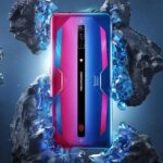 Nubia Red Magic 6 Will Launch In North America And Global Markets In 5 Days Time