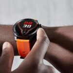 New Nubia Red Magic Watch Will Not Give You An Edge In Mobile Gaming