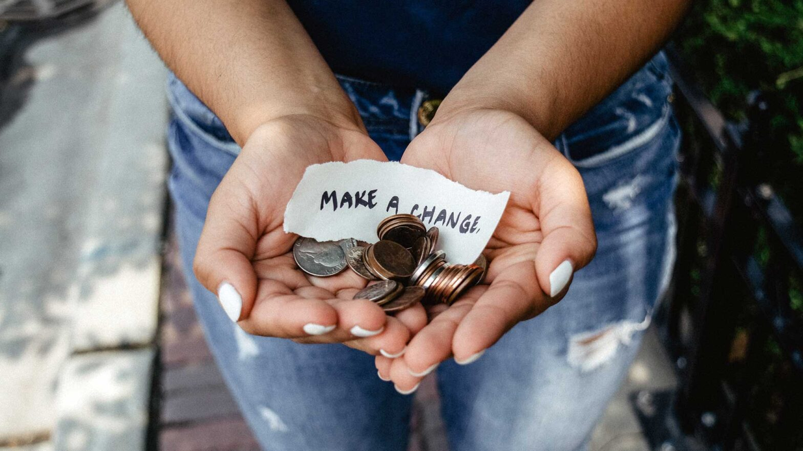 A Beginner's Guide To Nonprofit Fundraising