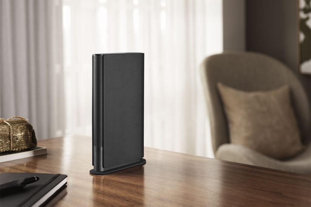 Bang & Olufsen Beosound Emerge WiFi Speaker