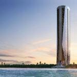 Bentley Motors Partnered With Dezer For Bentley-branded Residences In Miami