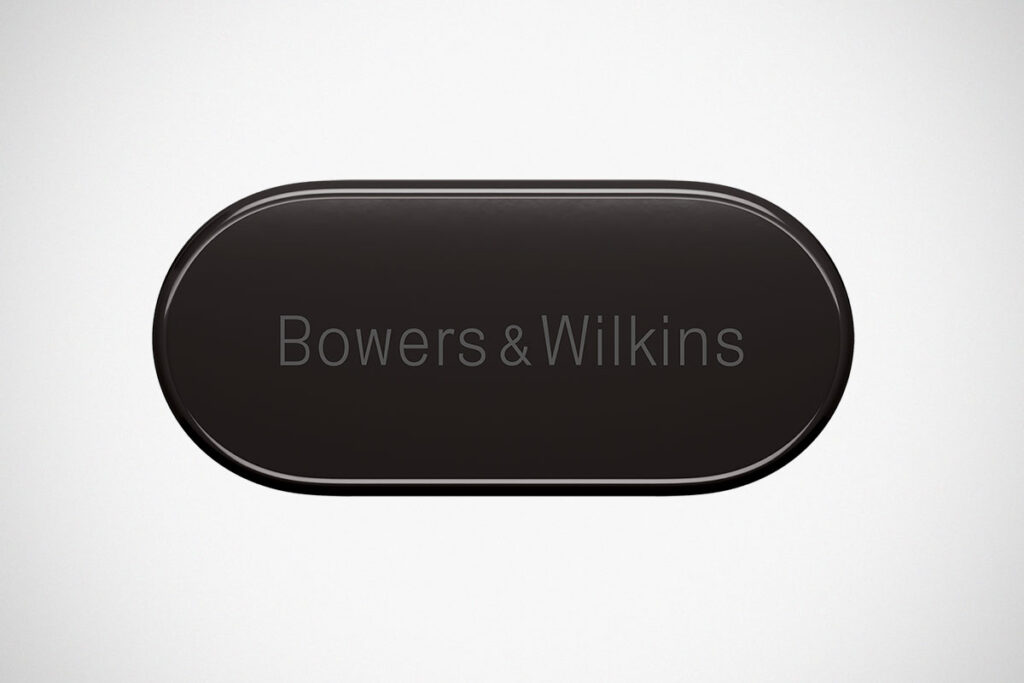 Bowers & Wilkins PI5 TWS Earbuds