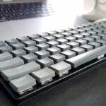 Keychron K3: Mechanical Keyboard Typing Experience Without Compromising On Looks And Functions [Review]
