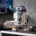 """Finally, There Is A """"UCS"""" LEGO R2-D2 For Adult Fans Of LEGO (With An Adult Price!)"""