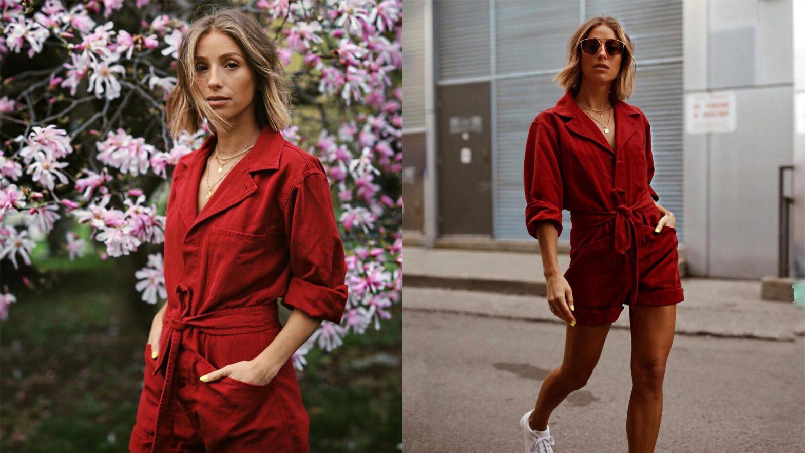 Nili Lotan - Luxury Designer Clothing