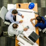 Using Project Management Software For Team Success