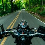 Top Tips To Effectively Protect Yourself On The Roads As A Motorcyclist