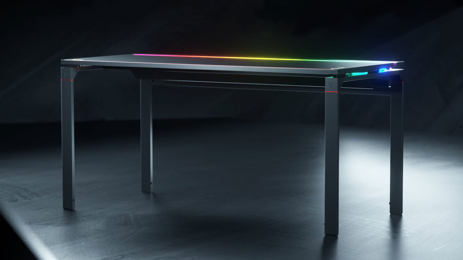 Secretlab Magnus Metal Desk