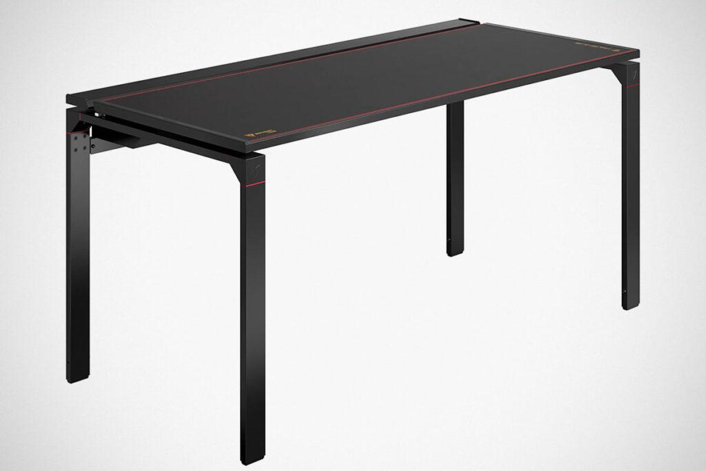 Secretlab Magnus Metal Desk