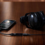 THX Introduces Its First Consumer Electronics, An Portable Amp And DAC For Headphones