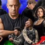 Watch All Eight <em>Fast and Furious</em> Movies In Theaters For Free, Starting This Friday