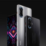 "New Redmi K40 Series Includes A ""Gaming Enhanced Edition"""