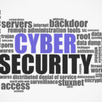 3 Ways To Protect Your Tech (And Your Yourself) From Cybercrime